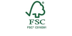 fsc-logo