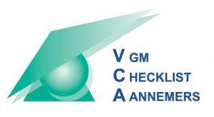 vca-logo-jpeg-pms-339-en-280-contour